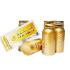 【黃金瑪卡】MACA陽痿治療膠囊 評價好效果升級 稀缺貨源正品保證